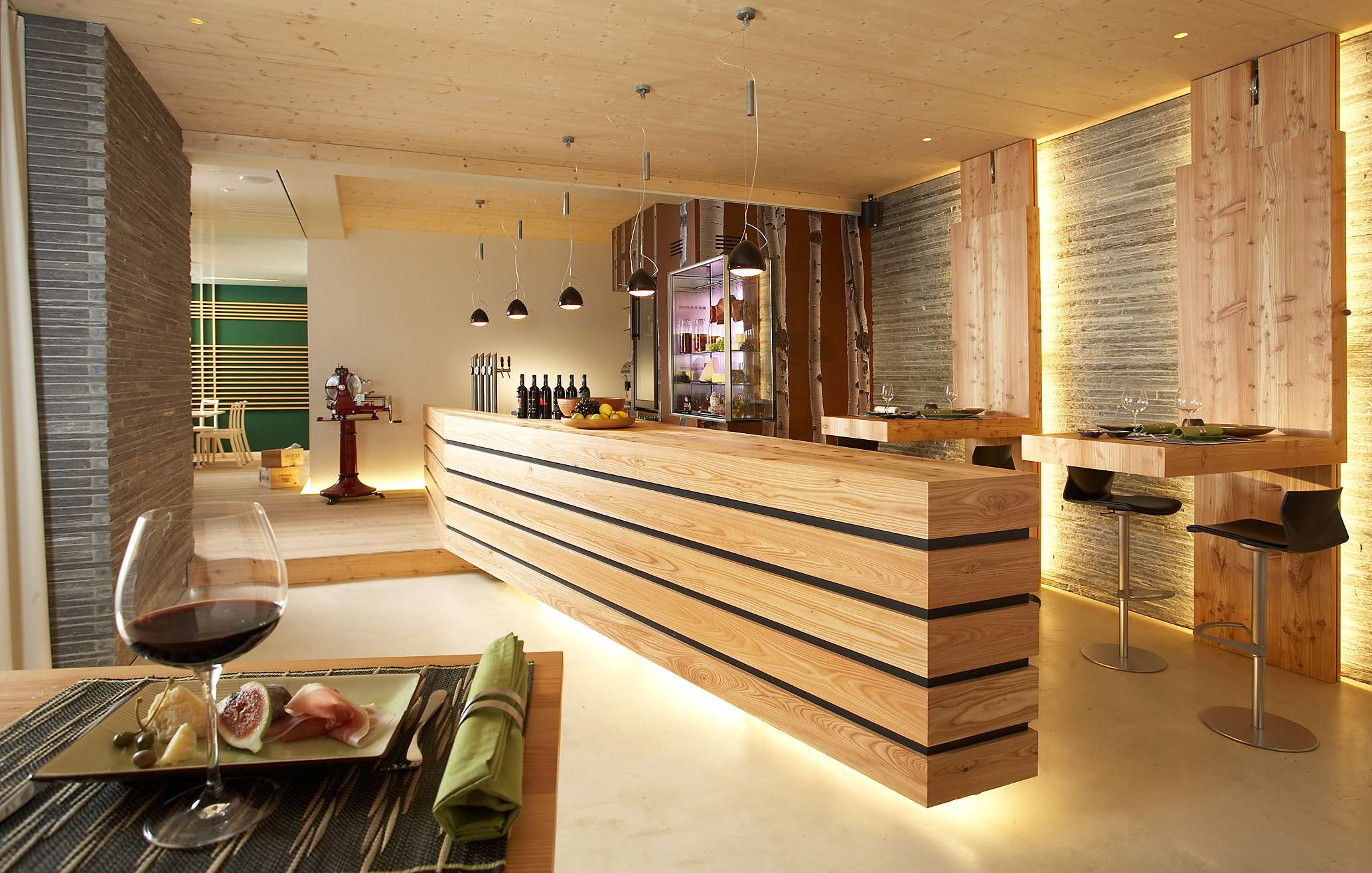 2009016spitzbart 026375. Black Bedroom Furniture Sets. Home Design Ideas