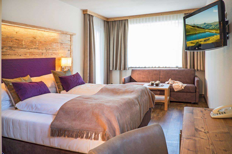 hochsommer hitzewelle. Black Bedroom Furniture Sets. Home Design Ideas