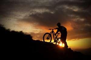 RS4410_2014_Bike_Tibor Simai_c_Nathan Hughes (17)-scr
