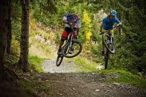 Mit Speed in die Bikesaison 2016